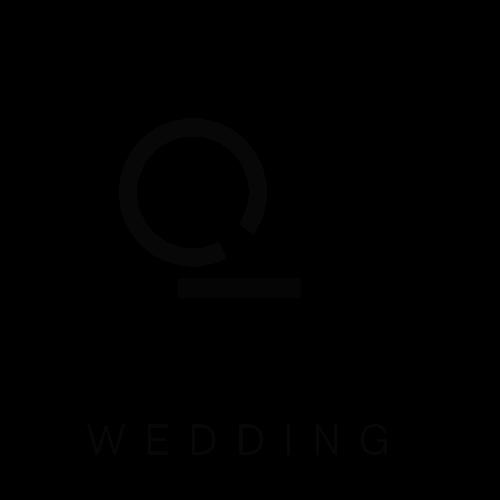 Wedding Wovfilm